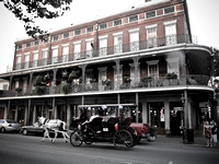 New Orleans-6
