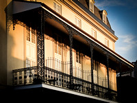 New Orleans-13